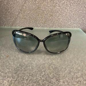 """Tom ford """"Raquel"""" sunglasses"""